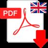 pdf-gb