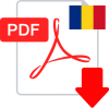 pdf-ro