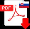 pdf-sk